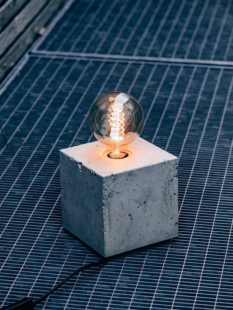 hain-naturstein-betonlampe-01