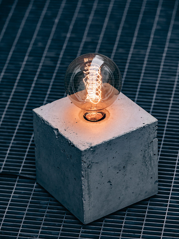hain-naturstein-betonlampe-02
