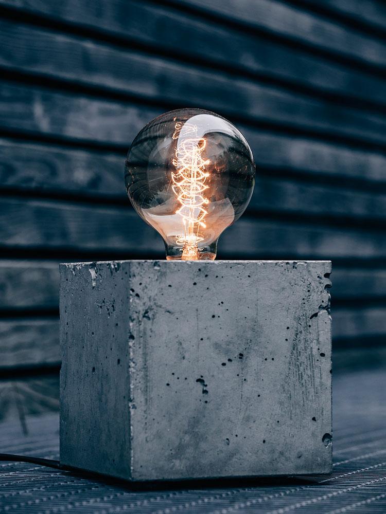 hain-naturstein-betonlampe-03